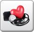 Check health records