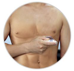 ecg-chest-test